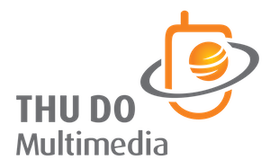 Thủ đô Multimedia