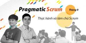 pragmatic-scrum-sep2016-ft-3
