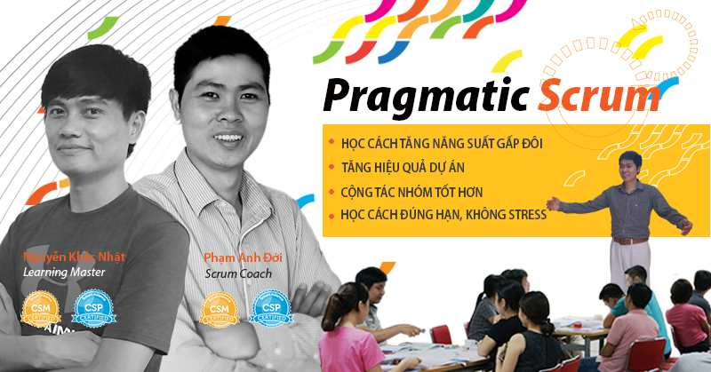 pragmatic-scrum-sep2016-cover-fb-4
