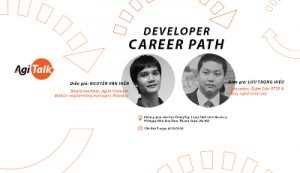 agitalk-2-developer-career-path-ft
