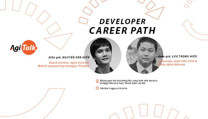agitalk-2-developer-career-path