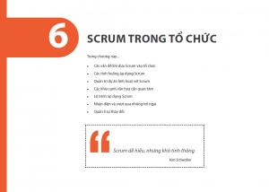 Cam nang Scrum - Chuong 6