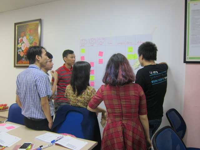 scrum-foundation-binh-anh-2