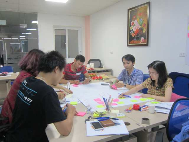 scrum-foundation-binh-anh-3