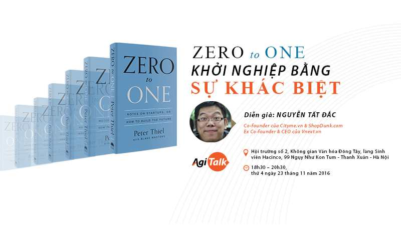 agitalk-4-zero-to-one