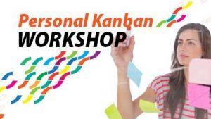 PersonalKanbanWorkshop-ft