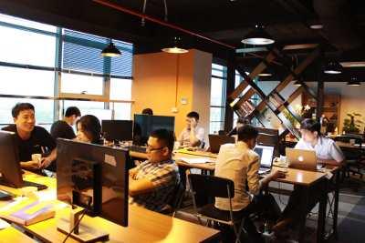 coder-at-work
