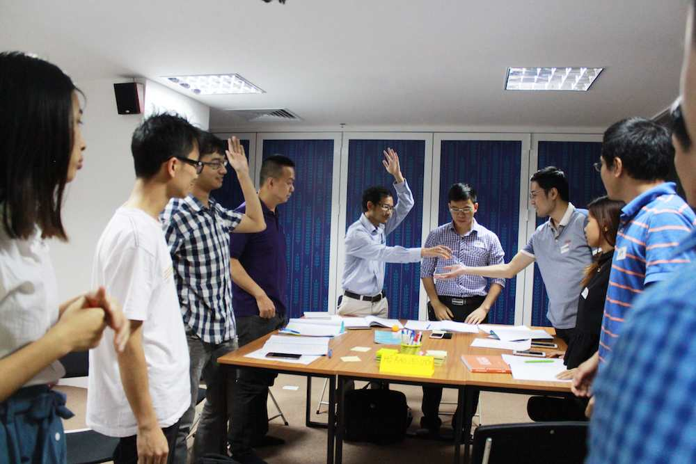 Quan-ly-truc-quan-linh-hoat_Kanban workshop