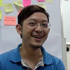 Nguyen Duc Thuan