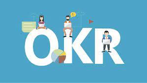 OKRs trong doanh nghiệp