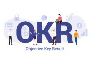 Lập kế hoạch OKRs
