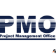 Project managerment office