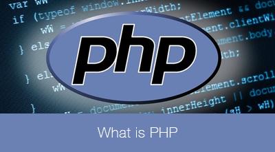 PHP là gì?