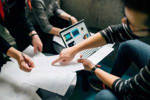 Phát triển sản phẩm theo Agile đang là một xu hướng mới