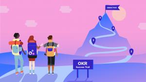 OKRs để đúng và hiệu quả
