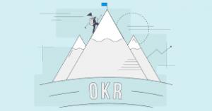Lôi thường gặp trong OKR