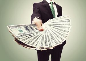 Lập trình viên tại Nhật hứa hẹn mức thu nhập vô cùng hấp dẫn