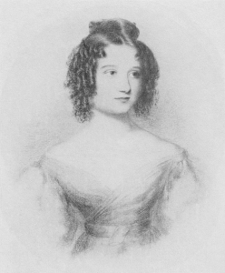 Đôi nét về bà Ada Lovelace