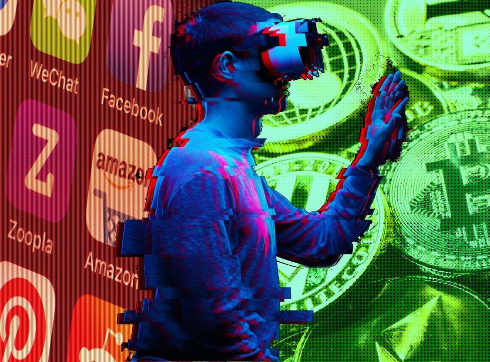 Lập trình viên Học máy (Machine learning) và Trí tuệ nhân tạo (AI)