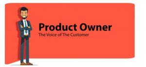 Product Owner thực sự là ai?