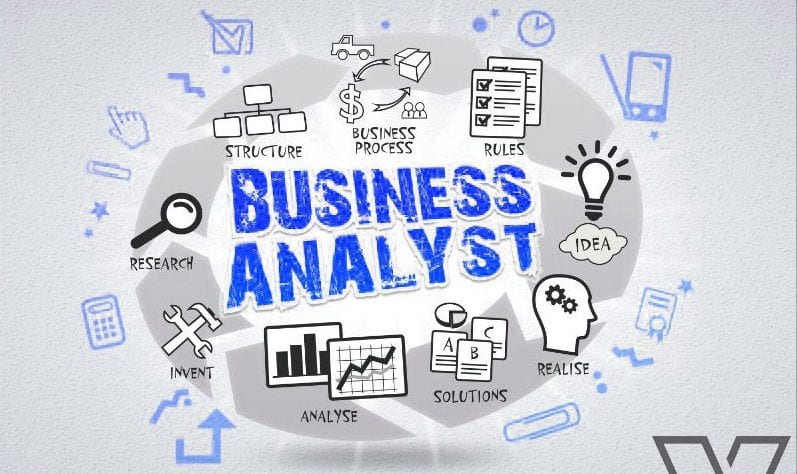 business analyst manager
