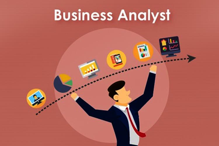 business analyst là gì 1