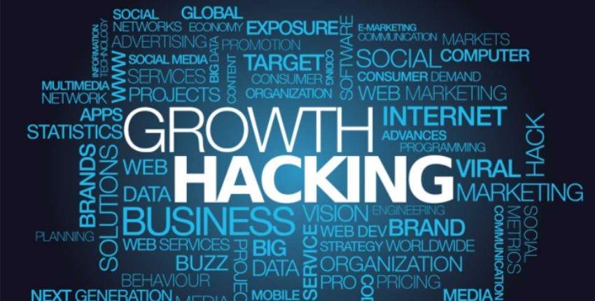 Growth Hacking cho nhà quản lý