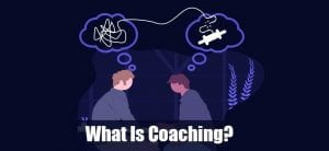 Agile Coach là gì?