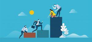 Làm thế nào để trở thành Leadership kiểu mẫu?