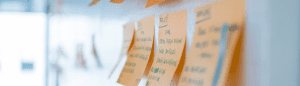 Agile thực chất là gì trong quản lý dự án?