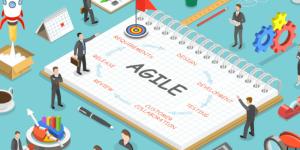 Văn hóa doanh nghiệp theo Agile là gì?