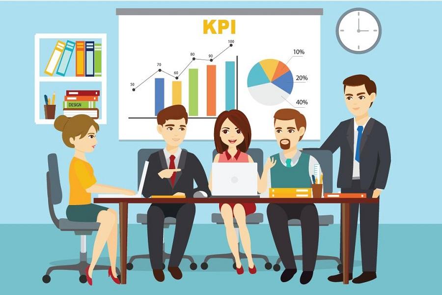 mô hình quản trị doanh nghiệp hiện đại 1